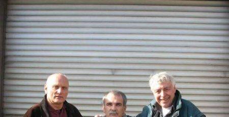 Poseta INTERWELD Mađarska 02.2010