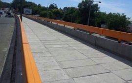 Konstrukcija-zastitne-ograde-pored-puta-(2)