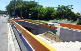 Konstrukcija-zastitne-ograde-pored-puta-(4)