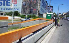 Konstrukcija-zastitne-ograde-pored-puta-(6)