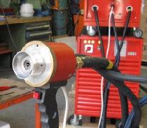 Oprema-za-metalizaciju