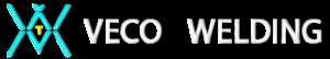 VECO welding logo