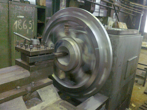 metalizacija otvora