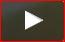 video-dugme