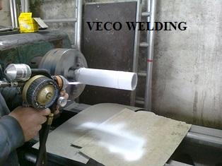 Metalizacija aluminijum 2