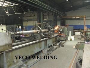 Metalizacija-brod-osovine-6
