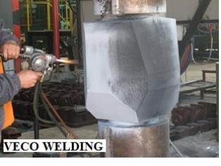 Metalizacija cink 1