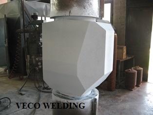 Metalizacija cink 2