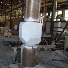 Metalizacija cink 3