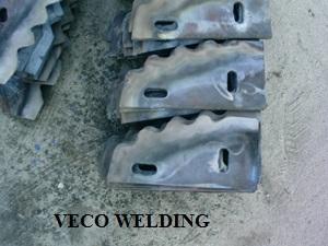 Metalizacija-nozevi2