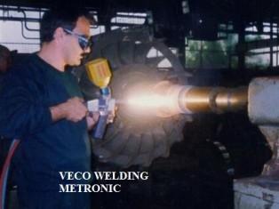 Metalizacija-rotor-2