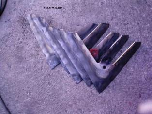 Metalizacija-spartaca2